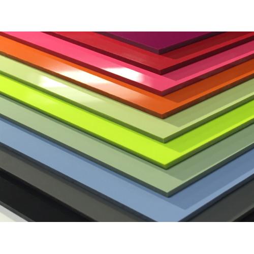 Pvc Hygienic Wall Cladding - Trent Plastics Fabrications Ltd