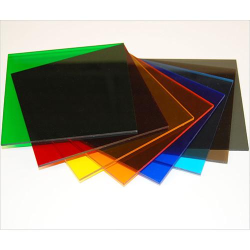 tinted acrylic perspex sheets trent plastics. Black Bedroom Furniture Sets. Home Design Ideas