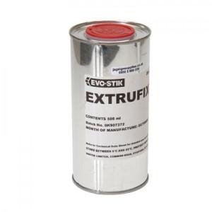 Extru-Fix