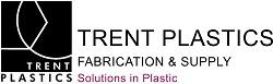 Trent Plastics