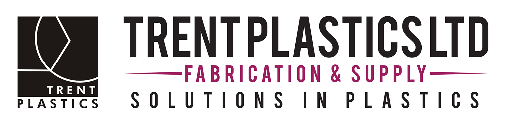 Trent Plastics Fabrications Ltd