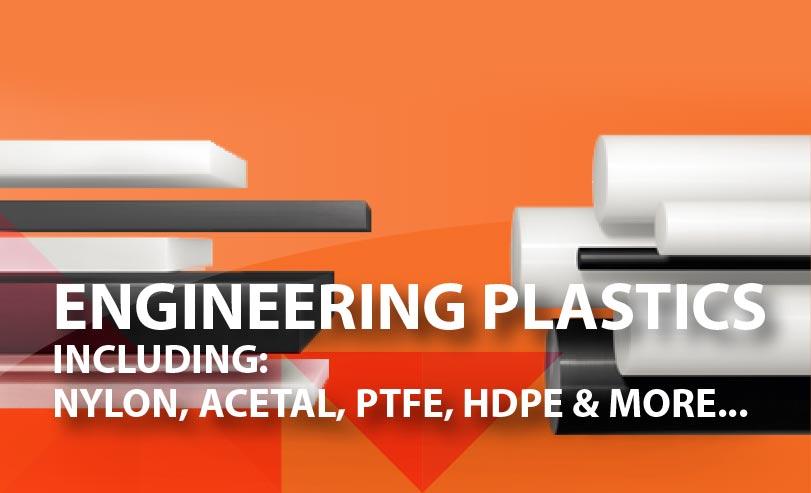 Engioneering Plastics